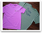 Toneriko T-shirt